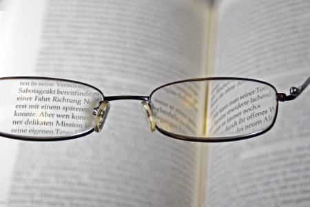 lesebrillen_glasses-1502729_450.png
