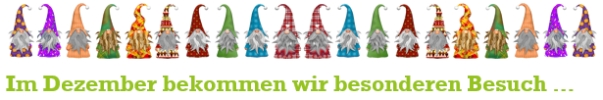 besonderer_besuch_kopf_mitte2_100.jpg