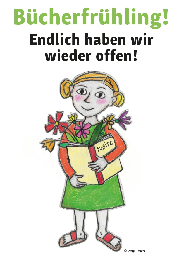 buecherfruehling_offen_250.jpg