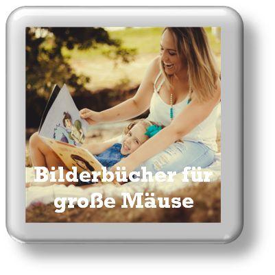 button_grau_mit_schatten_bilderbuecher_grosse_maeuse.jpg