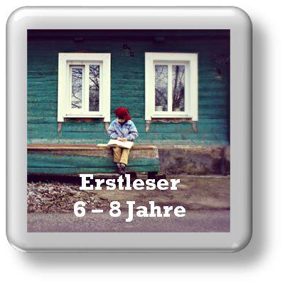 button_grau_mit_schatten_erstleser_6-8j.jpg
