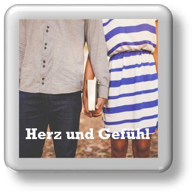 button_grau_mit_schatten_herz_und_gefuehl.jpg