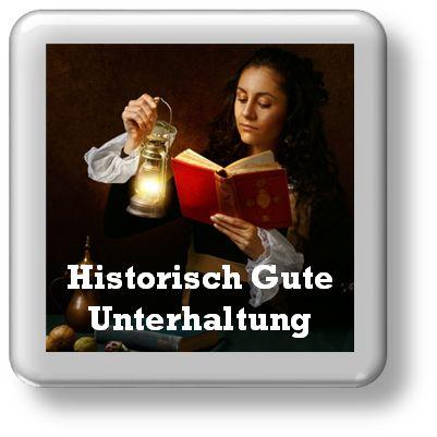 button_grau_mit_schatten_historisch_gute_unterhaltung_0.jpg