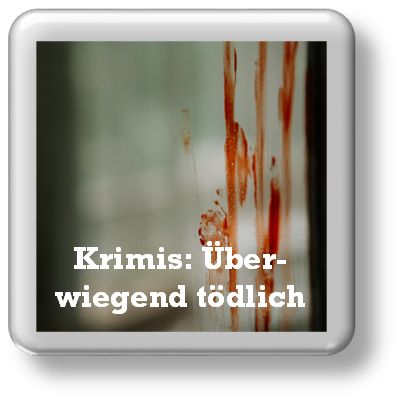 button_grau_mit_schatten_krimi_0.jpg