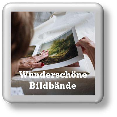 button_grau_mit_schatten_wunderschoene_bildbaende.jpg