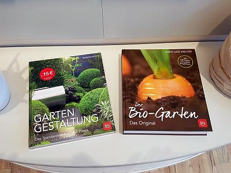 garten_bio-garten_0.jpg