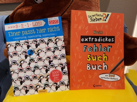 klein_lesebaer_fehlersuchbuch_450.jpg