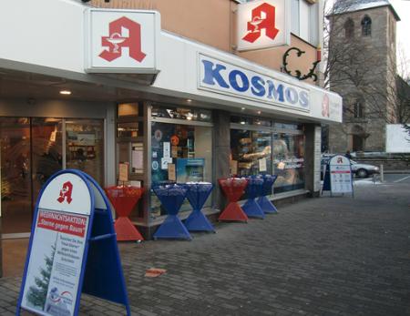 kosmos_apotheke.png