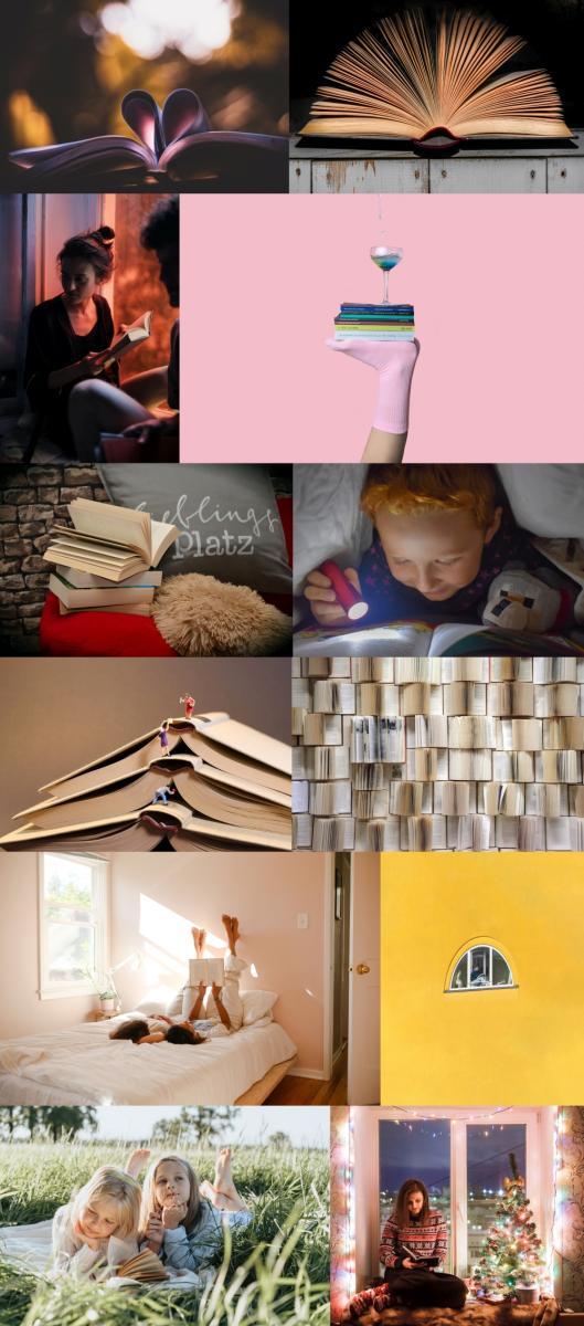 kundenkalender_beispielbilder_collage_1000.jpg