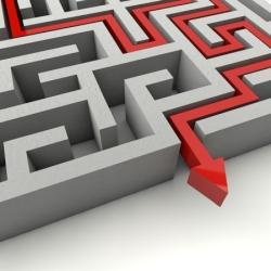 labyrinth-1015643_250.jpg