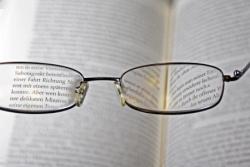 lesebrillen_glasses-1502729_250.jpg