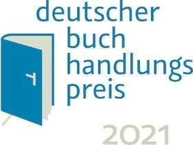 logo_buchhandelspreis_2021_280.jpg