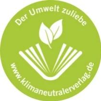 logo_klimaneutraler_verlag.jpg