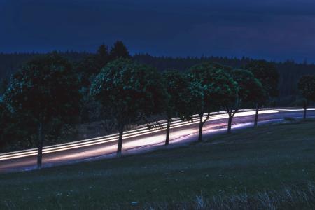 road-4523821_1920_lieferung_ueber_nacht.png