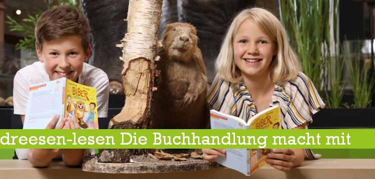 welttagbuch2021_750.jpg